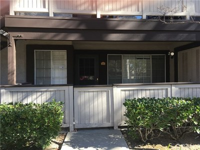 Rental For Rent: 12584 Atwood Court #414