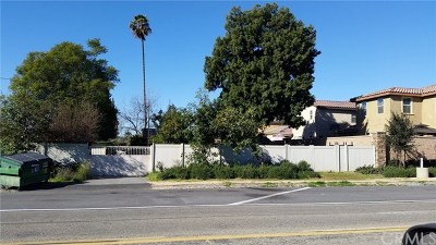 Chino Single Family Home For Sale: 12766 Pipeline Avenue