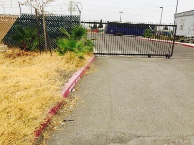 Sacramento Residential Lots & Land For Sale: 3401 51st Avenue