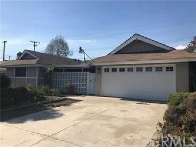 Rental For Rent: 1373 Scoville Avenue