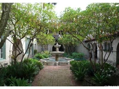 Rental For Rent: 1846 Grace Avenue