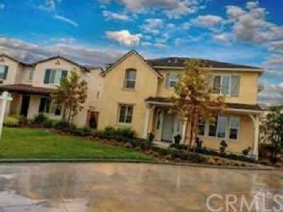 Rental For Rent: 3183 E Chip Smith Way