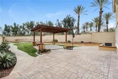 Fontana Single Family Home For Sale: 5642 Galasso Avenue