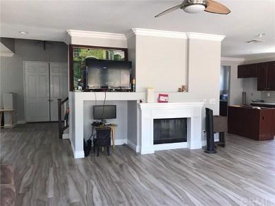Rancho Cucamonga Single Family Home For Sale: 13010 Bartholow Drive