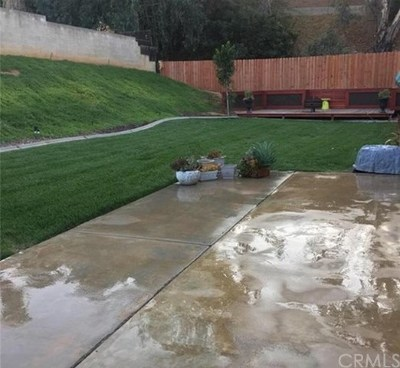 Redlands Single Family Home For Sale: 1202 Cambon Court