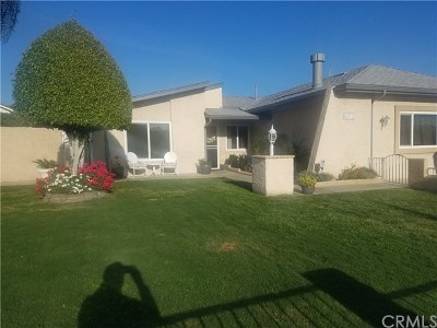Alta Loma Single Family Home For Sale: 6851 Opal Street
