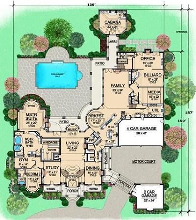 Lake Arrowhead Single Family Home For Sale: 29207 Pigeon Hawk