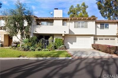 Orange County Rental For Rent: 558 Vista Flora