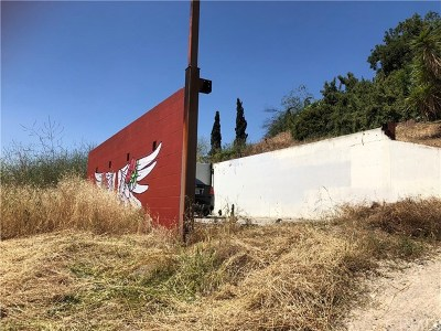 Lincoln Residential Lots & Land For Sale: 4316 Tourmaline Street