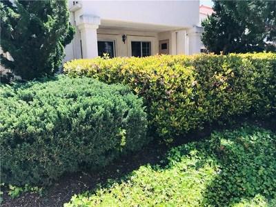 Vista Condo/Townhouse For Sale: 740 Breeze Hill Road #163