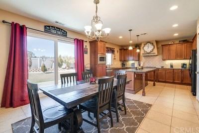 Hesperia Single Family Home For Sale: 6738 Serrano Avenue