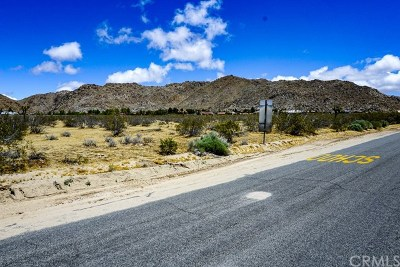 Residential Lots & Land For Sale: 23732 South Road