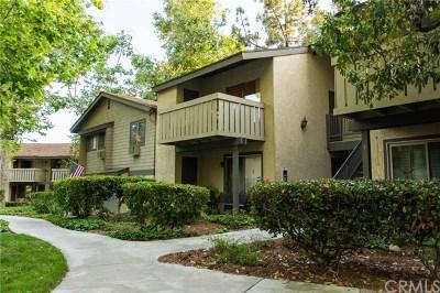 Pomona Condo/Townhouse For Sale: 960 E Bonita Avenue #6