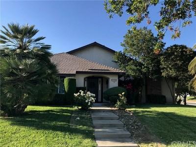 Upland Single Family Home For Sale: 655 E 14th Street