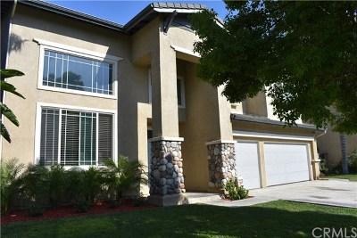 Riverside Single Family Home For Sale: 11424 Bridgeway
