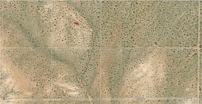 Helendale Residential Lots & Land For Sale