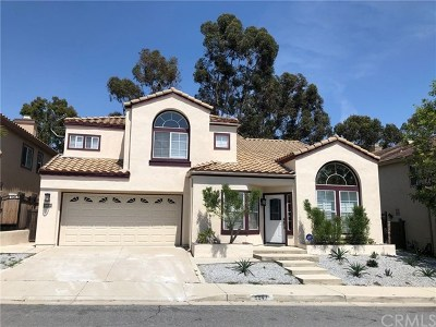 Rental For Rent: 6847 Landriano Place