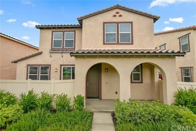 Riverside CA Single Family Home For Sale: $449,900