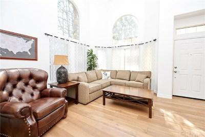 San Dimas Single Family Home For Sale: 2084 Paseo Ambar