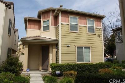 Chino Condo/Townhouse For Sale: 6943 Geneva Street