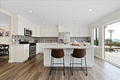 Corona Single Family Home For Sale: 7520 Boyd Avenue