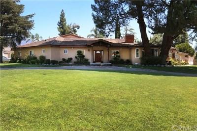 Burbank, Glendale, La Crescenta, Pasadena, Hollywood, Toluca Lake, Studio City, Alta Dena , Los Feliz Single Family Home For Sale: 3675 Locksley Drive