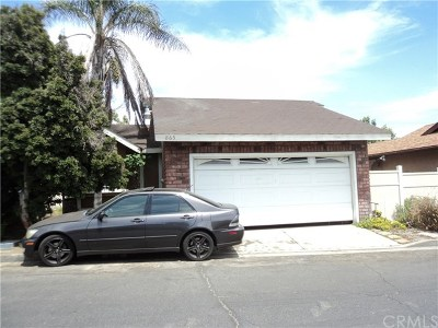 Rialto Single Family Home For Sale: 865 S Loretta Street