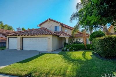 Rancho Cucamonga Single Family Home For Sale: 6586 Shawna Avenue