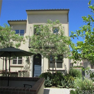 Claremont Condo/Townhouse For Sale: 908 Grove Ct.