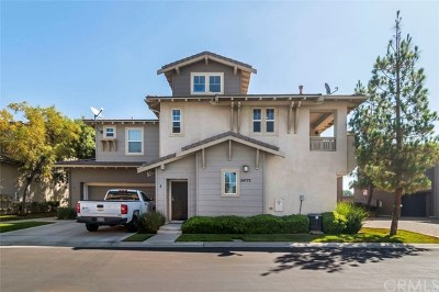 Murrieta Condo/Townhouse For Sale