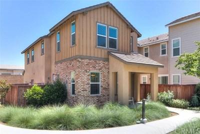 Montclair Single Family Home For Sale: 5014 Birch Street