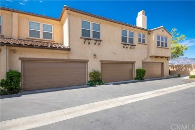 Lake Elsinore Condo/Townhouse For Sale: 1800 Lakeshore Drive #1304