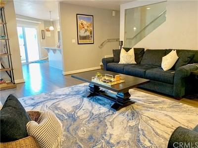 Corona Del Mar, Newport Coast Rental For Rent: 4104 Shorecrest Ln