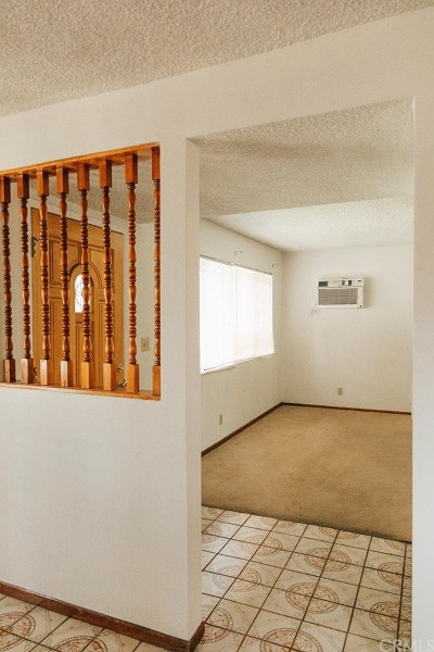 El Monte Multi Family Home For Sale: 4008 Cypress Avenue