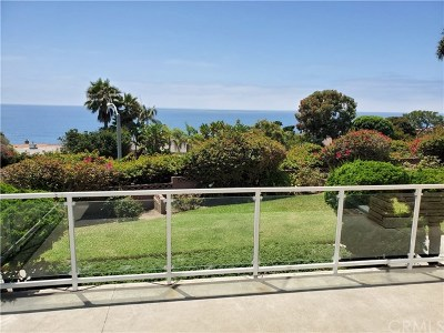 Laguna Beach Condo/Townhouse For Sale: 30502 Coast Highway #C2