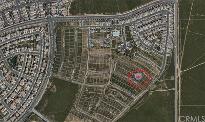 Residential Lots & Land For Sale: 11016 Paysanou Way