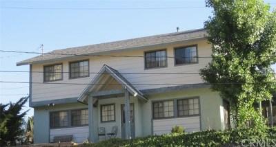 Canyon Lake, Lake Elsinore, Menifee, Murrieta, Temecula, Wildomar, Winchester Rental For Rent: 17540 Bodkin Avenue