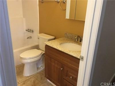 Riverside Rental For Rent: 1335 Massachusetts Avenue #104