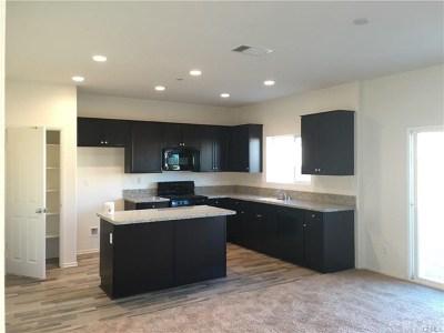 Ontario Single Family Home For Sale: 2483 E Darien Street
