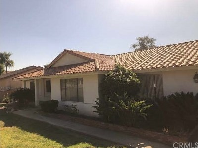 Alta Loma Single Family Home For Sale: 8083 Surrey Lane
