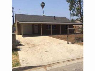Single Family Home Sold: 2045 Felberg Avenue