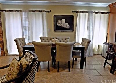 Glendale Condo/Townhouse For Sale: 1532 E Wilson Avenue #2