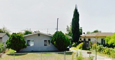 Baldwin Park Single Family Home For Sale: 3264 Cosbey Avenue