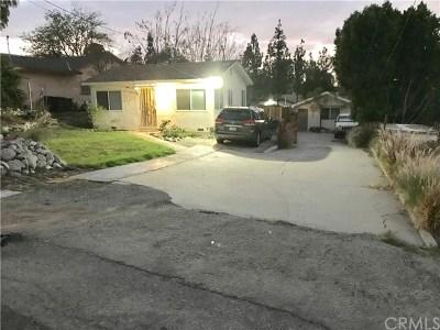 Colton Multi Family Home For Sale: 1325 S Center Drive