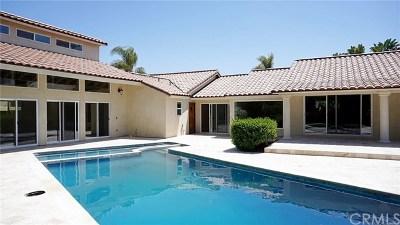 Newport Beach Single Family Home For Sale: 1701 Irvine Avenue