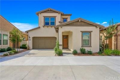 Brea Single Family Home For Sale: 3319 Calle Del Sol