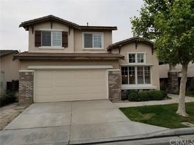 Pico Rivera Single Family Home For Sale: 3447 Hilton Head Way