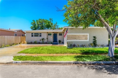 San Diego CA Single Family Home For Sale: $674,900