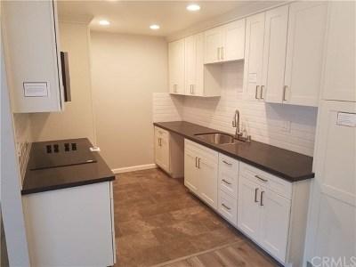 Placentia Condo/Townhouse For Sale: 212 S Kraemer Boulevard #1501