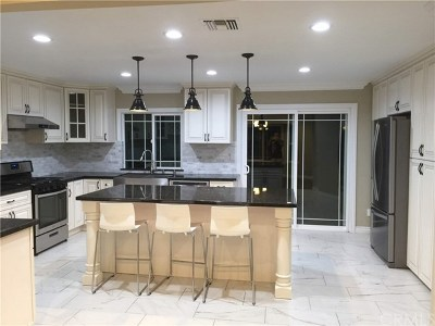 Hacienda Heights Single Family Home For Sale: 1021 9th Avenue